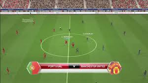 pro evolution soccer 2014 xbox 360 review any game