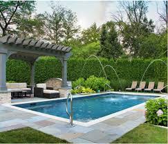 Pool Pergola Designs by Pergolas By Pools Type Pixelmari Com