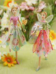 Easter Decorations Gisela Graham by 26 Best Gisela Graham Images On Pinterest Gisela Graham