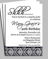 custom wedding invitations boston ma tags custom printed wedding