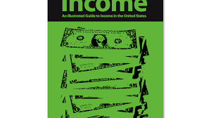 Radar Map Of The United States by An Illustrated Guide To Income In The United States By Catherine