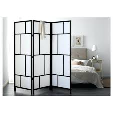 Privacy Screen Room Divider Ikea Room Separator Ikea Room Divider Sliding Curtain Room Dividers