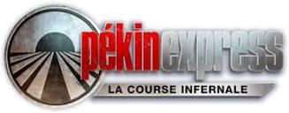 upload.wikimedia.org/wikipedia/fr/8/81/P%C3%A9kin_...