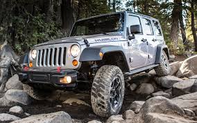 jeep wrangler rubicon offroad jeep rubicon related images start 0 weili automotive network