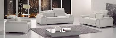 Fine Leather Sofas Melbourne Theater Sectional Bed And Inspiration - Cheap sofa melbourne