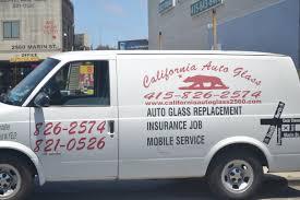 car door glass replacement windshield replacement in san francisco ca