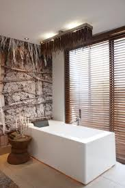 Hotel Bathroom Ideas 624 Best Bathroom Ideas Images On Pinterest Bathroom Ideas