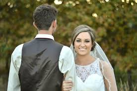 wedding dresses springfield mo wedding dresses springfield mo wedding dresses for plus size