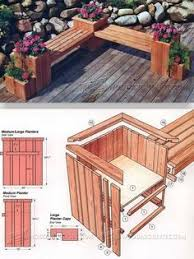 swing plans woodworking printable porch swing plans pdf free