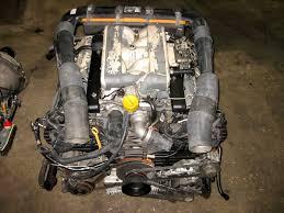 porsche engine 928 s4 1986 1991 engine porsche 928 motor porsche m28 42 engine