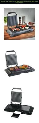 table top electric smoker table top table top smoker grill char griller table top smoker