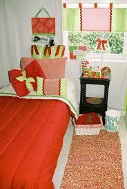 bedroom design gorgeous ikea dorm bedding four poster bed