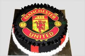 football cakes manchester football cake all cakes 4 7 from 393 reviews