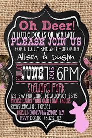 camo baby shower invitations girl baby shower invitations invitetique