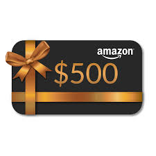how to win gift cards free 500 gift card advertiserobot seo los angeles