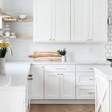 standard height of kitchen base cabinets guide to standard kitchen cabinet dimensions