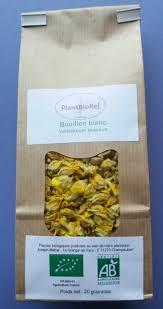 bouillon blanc en cuisine bouillon blanc fleurs 20 g plantbiorel locavor fr
