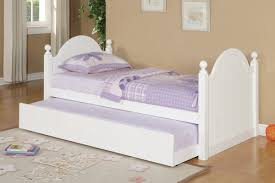 Cheap Twin Beds With Mattress Included Cheap Daybeds With Mattress Mattress