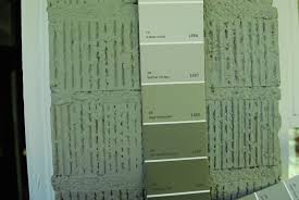 this u0026 that house exterior paint color