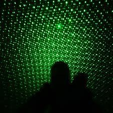 burning laser 303 green laser pointer light cap 532nm 5mw