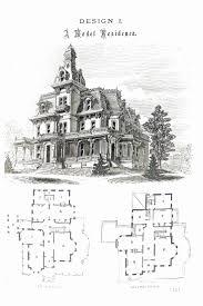victorian mansion house plans victorian mansion floor plans home improvements