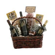 olive gift basket gift baskets