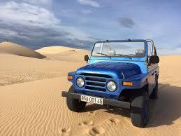 jeep safari white mui ne tour mui ne day tour mui ne half day tour