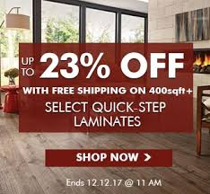 Best Laminate Wood Flooring Best Laminate Flooring Vinyl Floors U0026 More