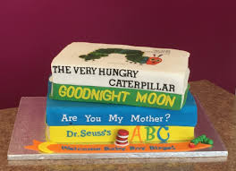 Halloween Hello Kitty Cake Forever Sweet Bakery Cupcakes Cakes Cake Decorating