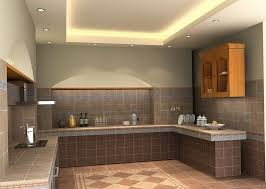 kitchen ceiling fan ideas low kitchen ceiling ideas home design ideas