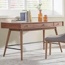Antique Writing Desks For Sale Antique Writing Desks For Sale