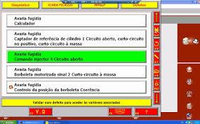 portalmiguelalves com citroen xsara picasso user manual english