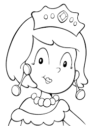 crayola coloring pages 2 coloring page