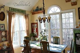 French Style Kitchen Ideas Kitchen Lovely French Country Kitchen Style Decor Using Vintage
