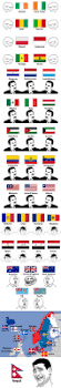 best 25 hungary flag ideas on pinterest hungarian flag hungary