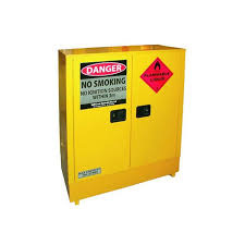 flammable cabinet storage guidelines interior design flammable cabinet storage guidelines flammable