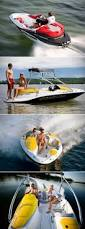 Brp Sea Doo 300 Watercraft Good Design Cars U0026 Bikes