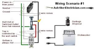 electrical wiring diagrams inside 240 volt light wiring diagram