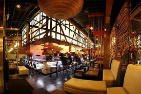 Urban Sushi Kitchen - full moon sushi kitchen bar and lounge u2013 san diego urban dining