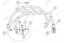 pioneer eeq mosfet 50wx4 wiring diagram 4k wallpapers