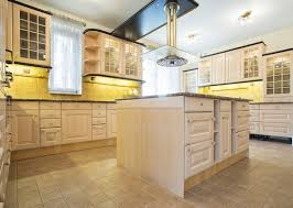 kitchen island hoods elegant kitchen island hoods inside 77 custom ideas beautiful