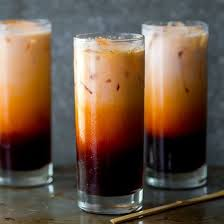cara membuat thai tea latte 12 best southeast asian drinks images on pinterest drink recipes