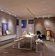 lumiere meuble cuisine unique porte interieur avec suspension lumiere cuisine porte