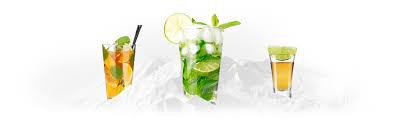 lemon drop martini png vodka cocktail recipes polar ice vodka