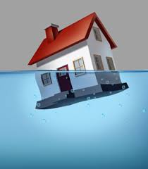 Basement Dewatering System by Basement Waterproofing How Do Basement Waterproofing Systems