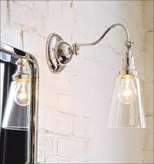 Overhead Vanity Lights Bathroom Wonderful Overhead Bathroom Vanity Lighting Vanity