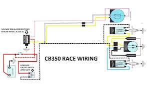 cb350 wiring diagram honda cb750 wiring diagram u2022 ohiorising org