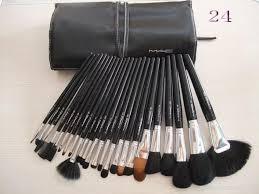 set kit mac makeup brushes amazon keywords suggestions long l