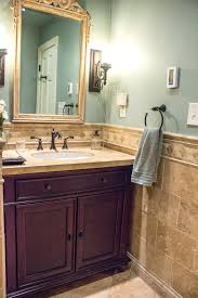 vanities u2013 complete custom tiling