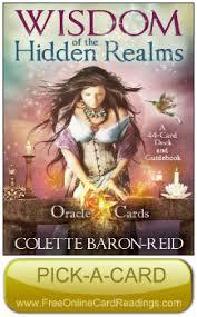 free online cards free online card readings angel communicator angel cards oracle